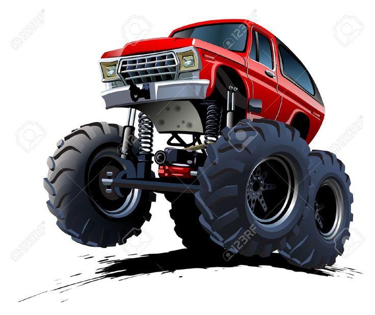 Yamaha clipart monster truck tire About 104 Clipart Mud Pinterest