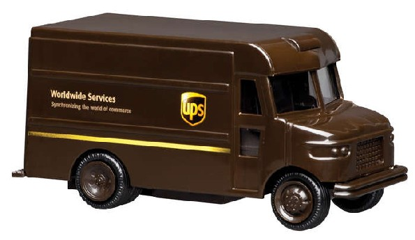 Truck clipart package delivery Clipart Delivery Delivery Download Ups