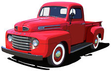 Ford clipart antique truck 28 101 – Truck Vintage