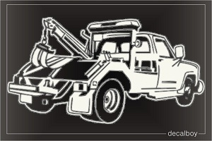 Truck clipart tow truck Clipartix truck tow clipart Flatbed