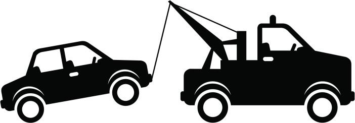 Truck clipart tow truck Clipart collection Clip Truck Art