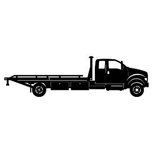 Truck clipart tow truck Tow truck clip  clip