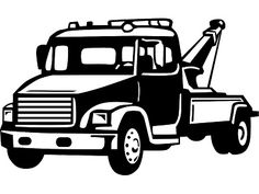 Truck clipart tow truck Photography Images Photos Free clip
