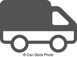 Truck clipart toy truck 697 Clipart image Toy icon