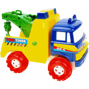 Truck clipart toy truck Toy clipart truck