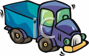 Truck clipart toy truck Free Truck Truck Picture Picture