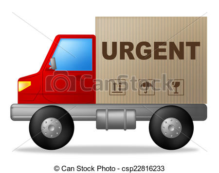 Truck clipart transport truck Clipground Truck And Illustrations Stock