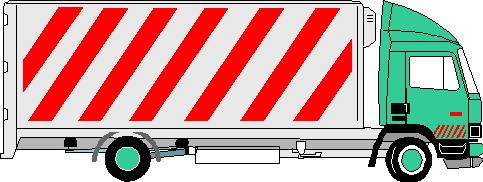 Truck clipart transport truck Graphics clipart Clipart transport Clipart