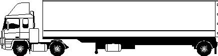 Truck clipart transport truck Panda Truck truck%20clipart Images Free