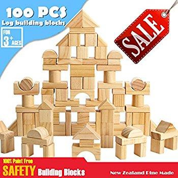 True clipart 100% Real 100 Block 100% Pc