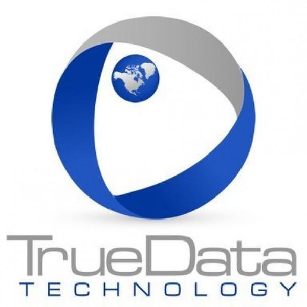 True clipart data handling Your 512 Telephony server Technology