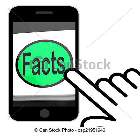 True clipart data handling True Displaying And of Facts