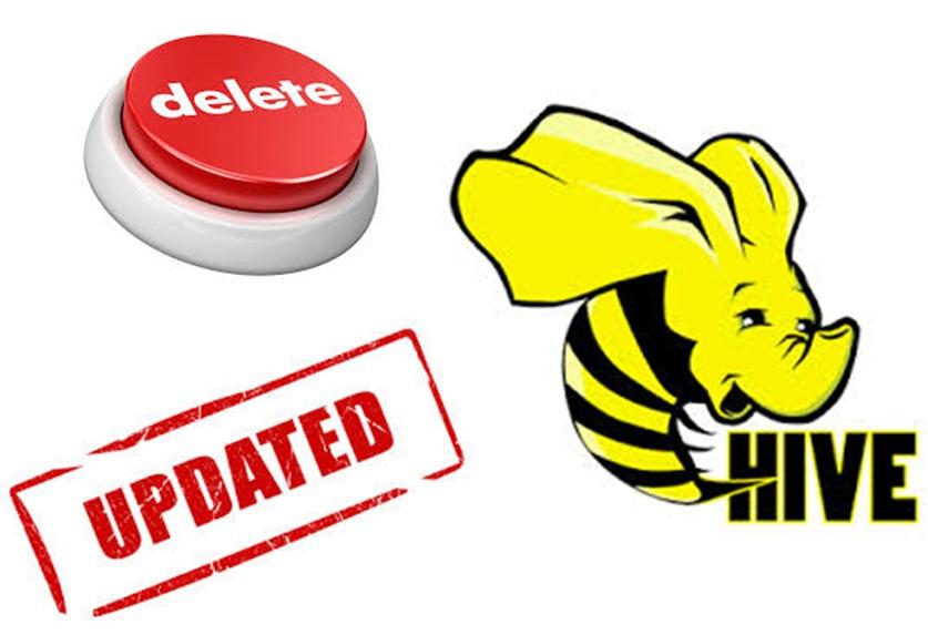 True clipart data handling Hive as dynamic generating an