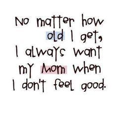 True clipart feel good Image Mom Love 8 Mom