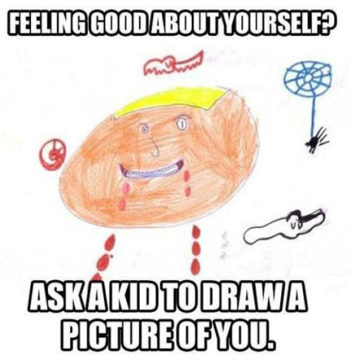 True clipart feeling good To Humour images on About