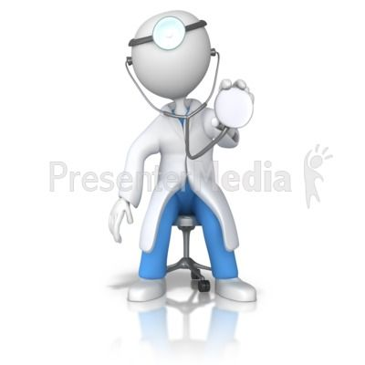 True clipart ppt Best PowerPoint clip or on