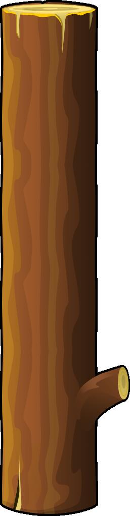 Trunk clipart  Trunk Clip Art Free