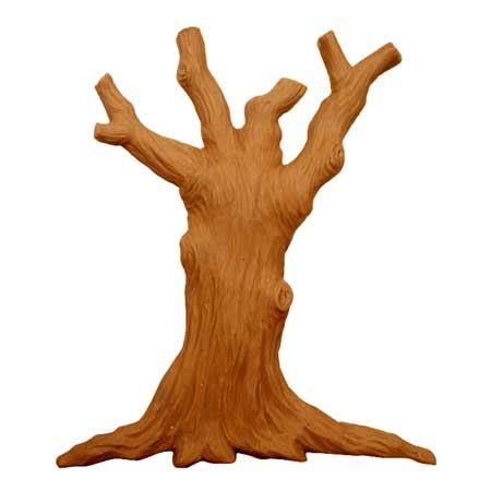 Branch clipart tree log Cliparts Of Trunk Cliparts Tree