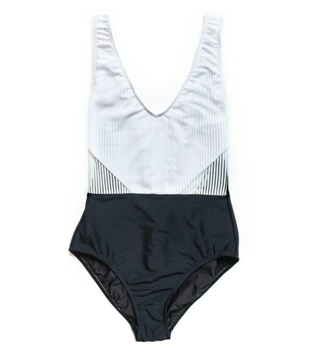 Trunk clipart swimming costume #12