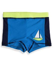 Trunk clipart swimming costume #13