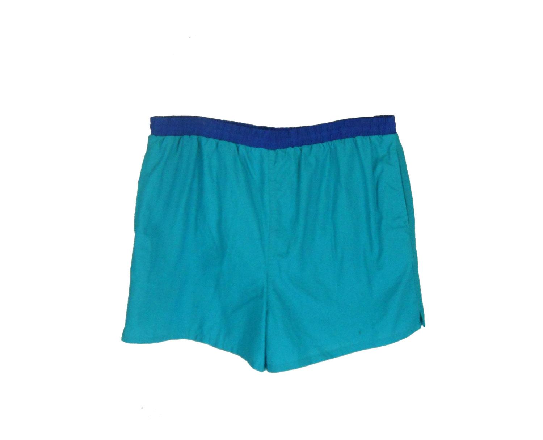Trunk clipart swimming costume #8