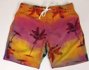 Trunk clipart swimming costume #7