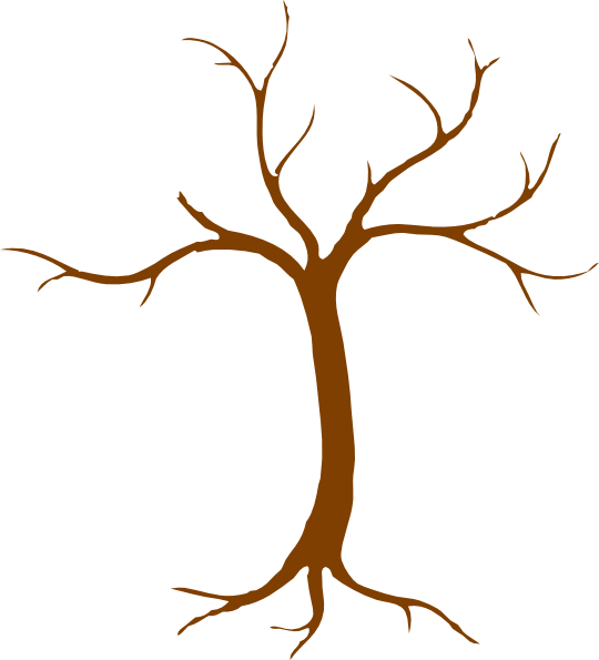 Branch clipart tree log Tree Clipart Trunk Trunk cliparts