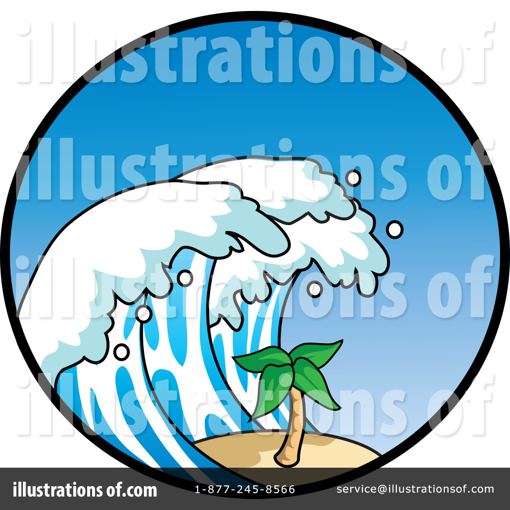 Tsunami clipart Tsunami Rosie Tsunami by #103846