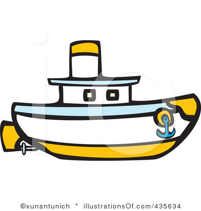 Tugboat clipart simple boat Free tugboat%20clipart Clipart Panda Clipart