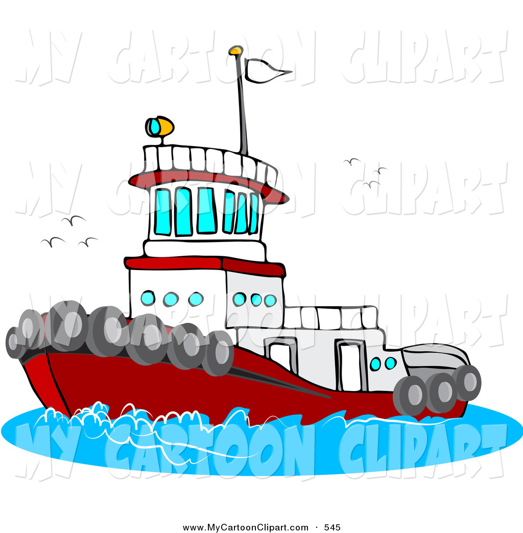 Tugboat clipart ship Images Clipart Clipart tug%20clipart Tugboat