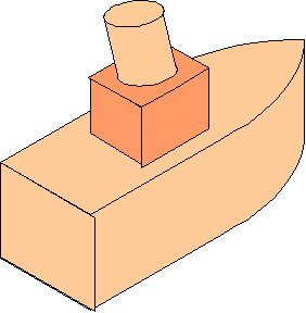 Tugboat clipart toy Png Commons File:Toy png illustration