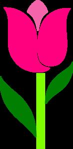 Tulip clipart Tulip – Download Tulip Leaves