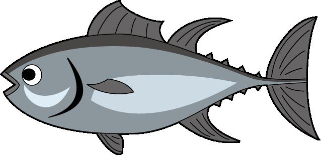 Tuna clipart Clipart Clipart Tuna tuna%20clipart Clip