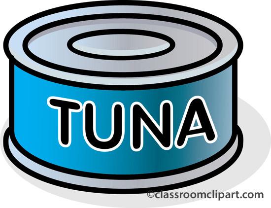 Tuna clipart  for 41 Fish Graphics