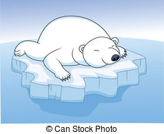 Arctic clipart arctic habitat Clipart Arctic Tundra animals photo#12