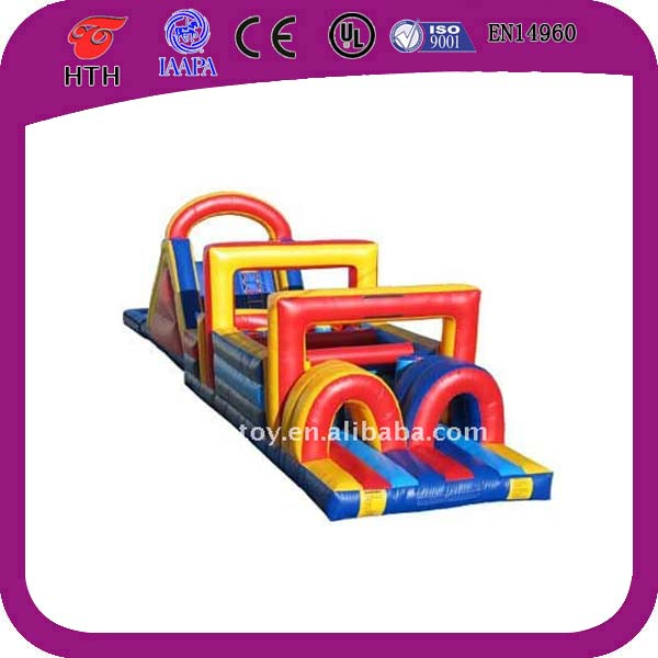 Tunel clipart play  Tunnel Suppliers Course Tunnel