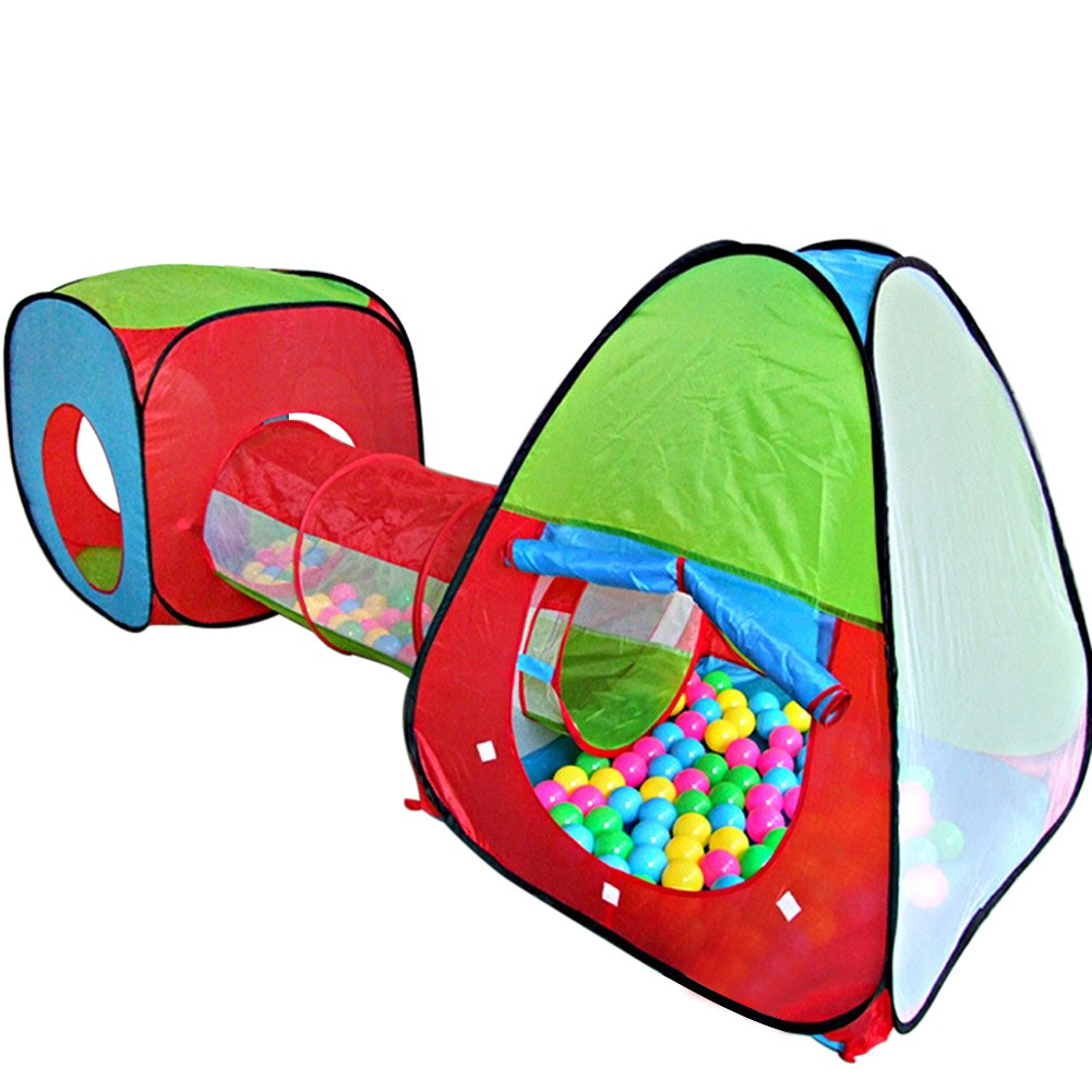 Tunel clipart play Pool Outdoor Kids Play Childrens