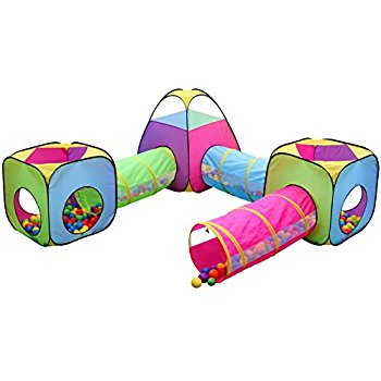 Tunnel clipart underpass By Tent Toy Kids &