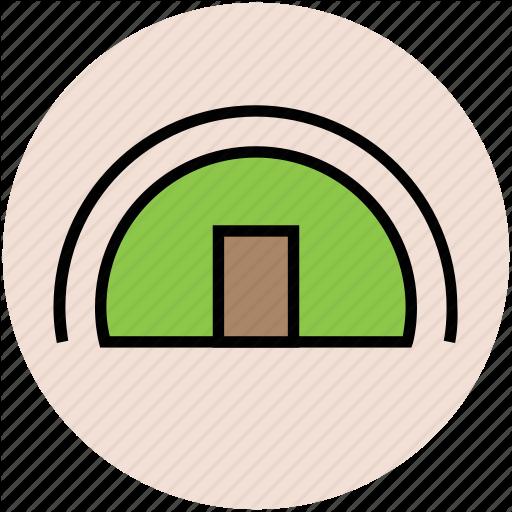 Tunnel clipart underpass Passageway tunnel tunnel tunnel underpass
