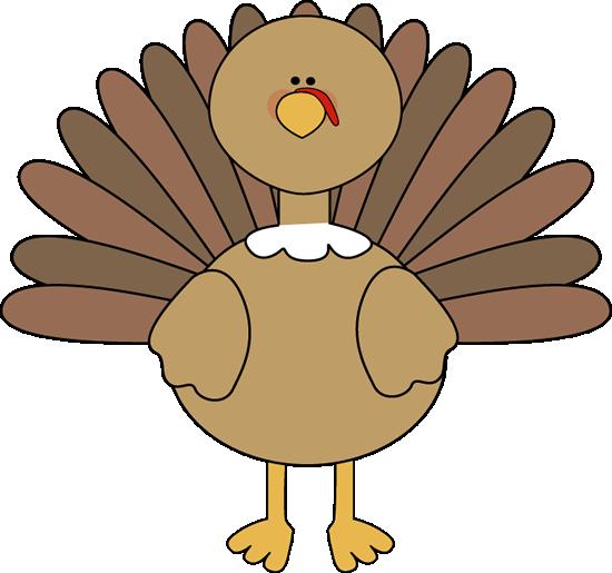 Turkey clipart Turkey Turkey Turkey Image Clip
