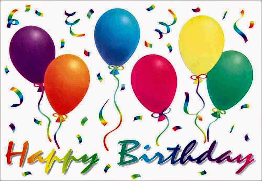 Birthday clipart email (60+) clipart happy wishes birthday