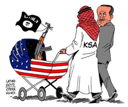 Turkey clipart military #9