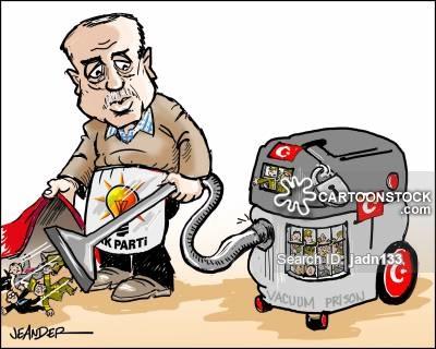 Turkey clipart military #10