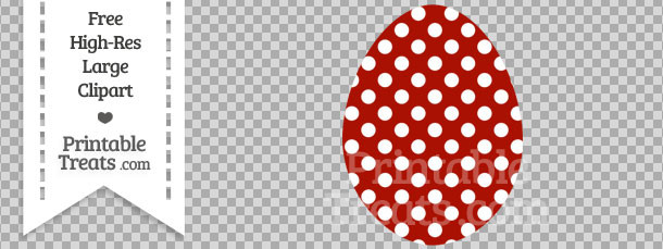 Turkey clipart polka dot #5
