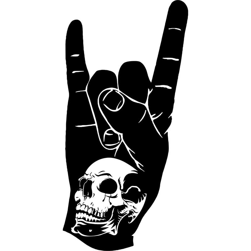 Turkey clipart rock n roll #13