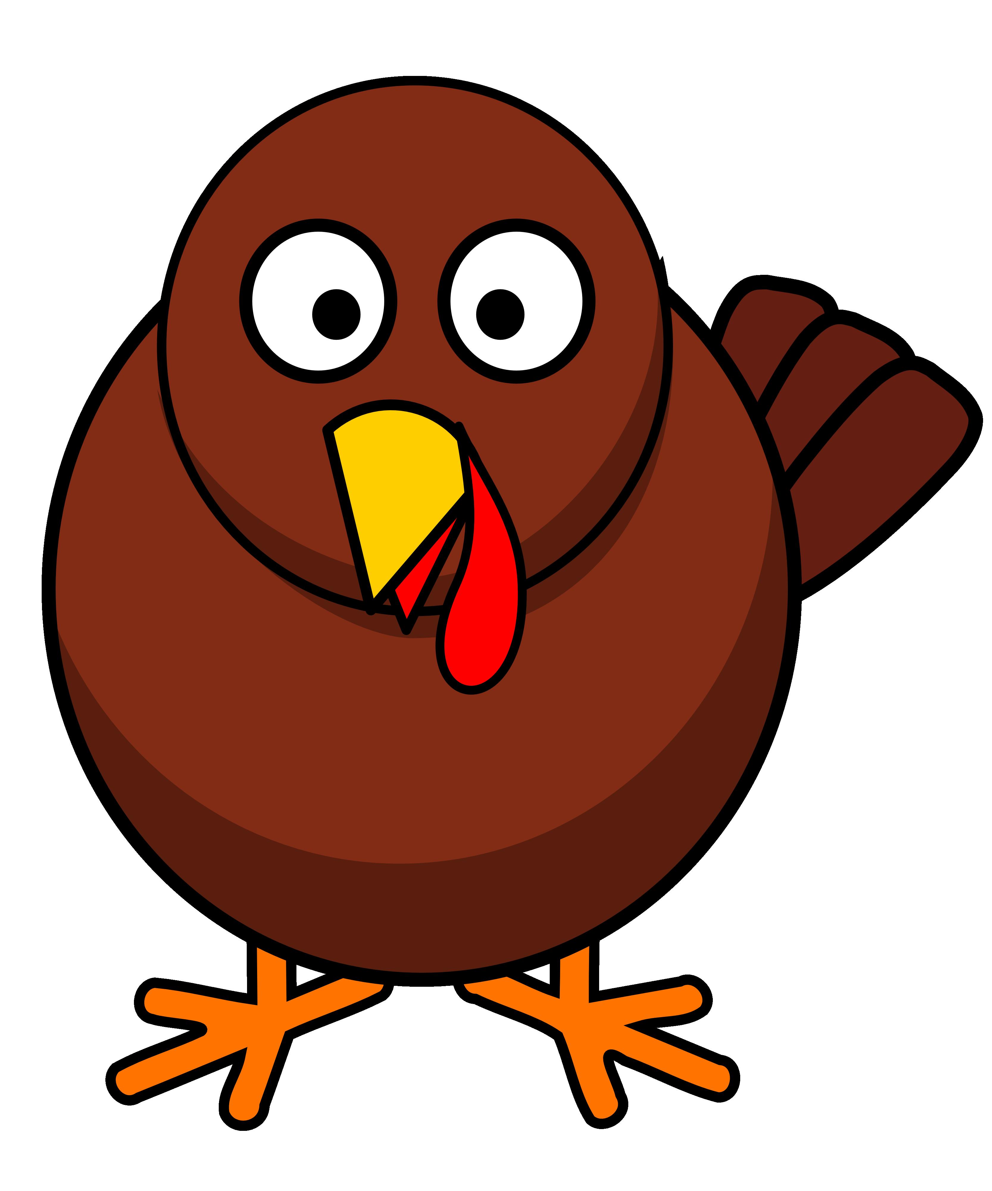 Beak clipart turkey Clip Turkey Clip Clipart You