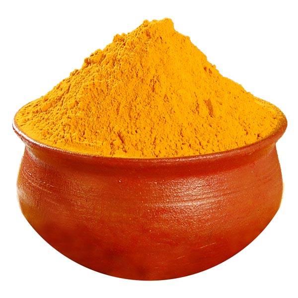 Turmeric clipart Powder Turmeric Powder – Organic