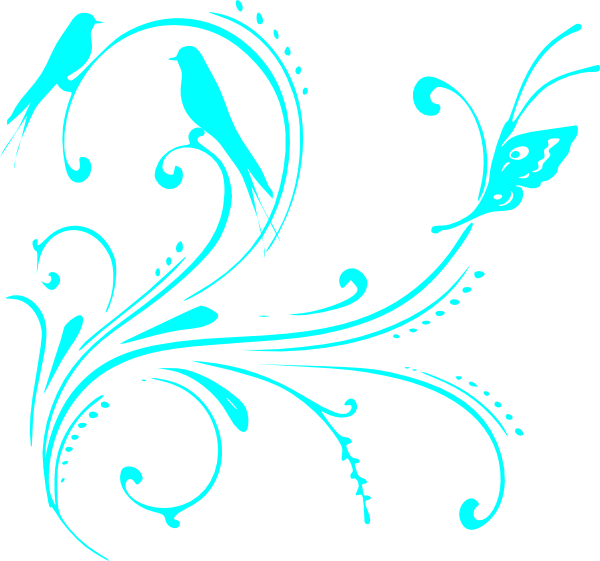 Turquoise clipart Clipart Download Turquoise Clipart Turquoise