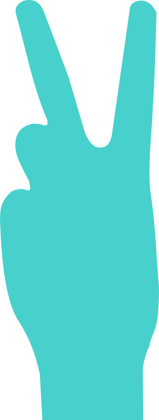 Turquoise clipart #10
