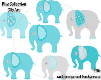 Mommy clipart baby shower #1
